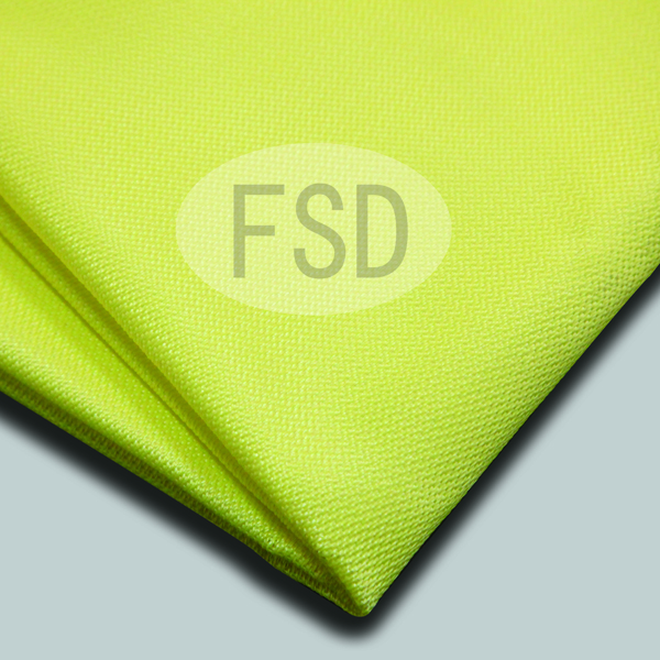 Fire Shutter Door Fabric